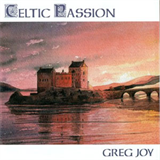 Celtic Passion