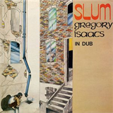 Slum in Dub