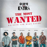 The Most Wanted (Bachata con Algo Extra)