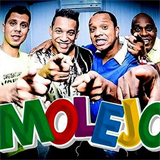Grupo Molejo