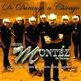 De Durango A Chicago