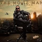 The Movie Man