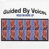 Hold On Hope EP