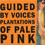 Plantation Of Pale Pink EP