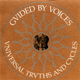 Universal Truths And Cycles