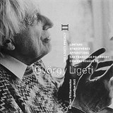 The Ligeti Project disc 2