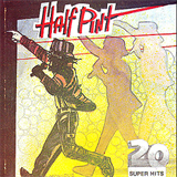 Half Pint 20 Super Hits