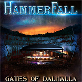 Gates of Dalhalla (Live)