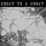 Ghost to a Ghost-Gutter Town