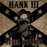 Rebel Within