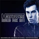 Save The World vs Zero76 (Hardwell MashUp)