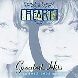 Greatest Hits: 1985–1995