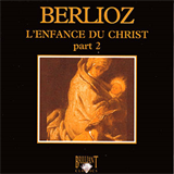 Lenfance du Christ part II