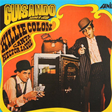 Guisando (& Willie Colon)