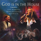 God is in the house (reprise)