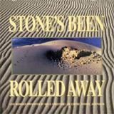 The stone's been rolled away