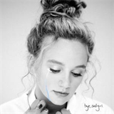 bye, sad girl - EP