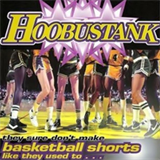 They Sure Don't Make Basketball Shorts Like They Used To