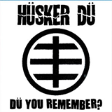Dü You Remember (B-Sides & Rarities)