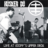 Live At Goofy's Upper Deck