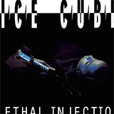 Lethal Injection (Edited Version)