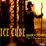 War & Peace Vol. 1