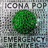 Emergency (Party Thieves Remix)
