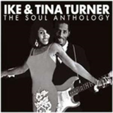 The Soul Anthology