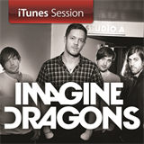 30 Lives (iTunes Session)