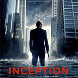 Inception (Expanded Score), CD3