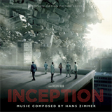 Inception (Recording Sessions), CD2