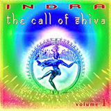 The Call of Shiva Vol I