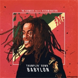 Tramplin Down Babylon