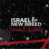 Silent Nocturne (featuring Gerald Albright And Lalah Hathaway) - Israel & New Breed