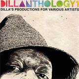 Dillanthology 1-3