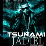 Un Tsunami (The Mixtape)