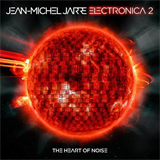 Electronica 2 The Heart of Noise