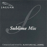 Sublime Mix