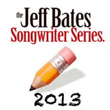 The Songwriter Series