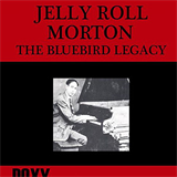 The Bluebird Legacy (Doxy Collection, Remastered)