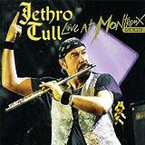 Live At Montreux 2003, CD1