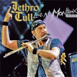 Live At Montreux 2003, CD2
