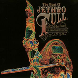 The Best Of Jethro Tull - The Anniversary Collection, CD1