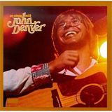 An Evening With John Denver (Live)