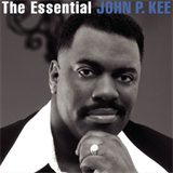 The Essential John P Kee I