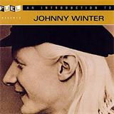 An Introduction To Johnny Winter