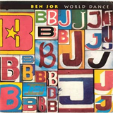 Ben Jor World Dance