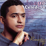 Romantico Como Yo (Album Version)
