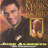 Back to the Mambo Tribute to Machito