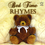 Bed Time Rhymes